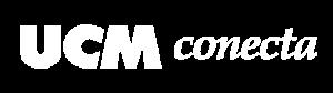 ucmcconectq-03