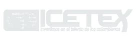 logo_footer-07